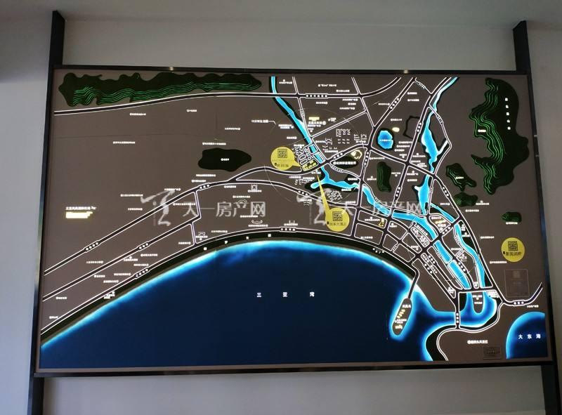 三亚景园城交通图.jpg