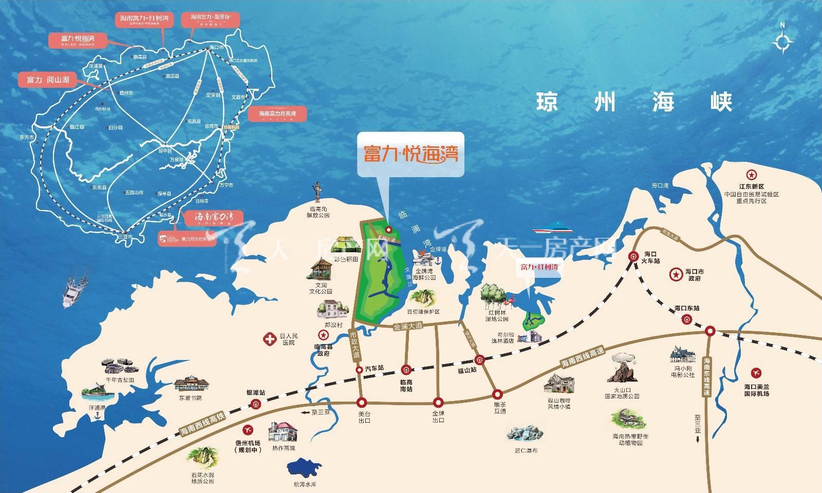 富力悦海湾交通图.jpg