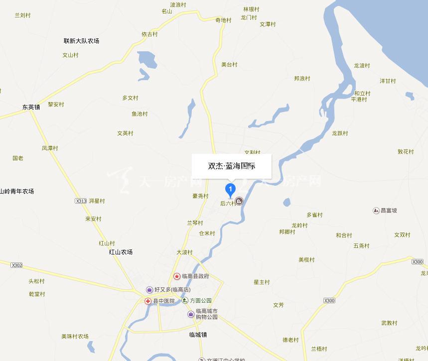 雙杰·藍海國際交通圖.jpg
