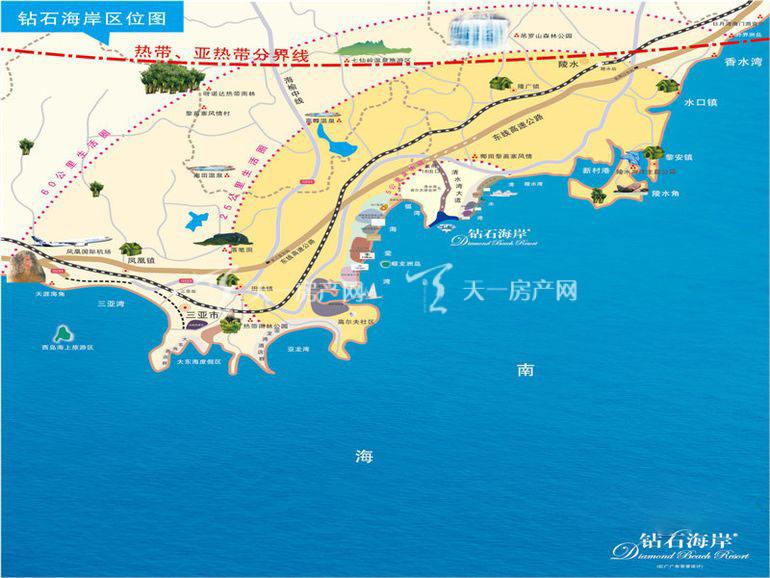 钻石海岸交通图2.jpg