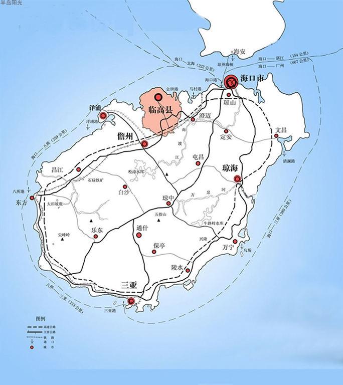 半岛阳光交通图-(2).jpg