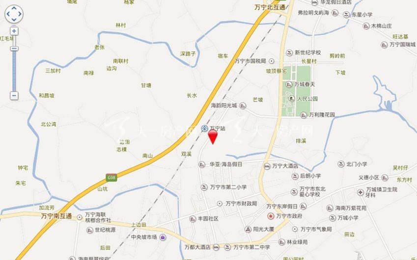 华亚欢乐城-交通图.jpg