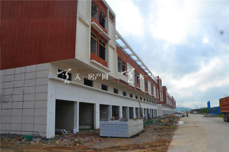 桂海东盟商贸中心五金机电城实景图6.jpg
