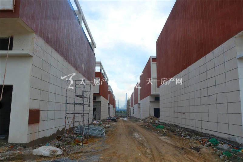 桂海东盟商贸中心五金机电城实景图5.jpg