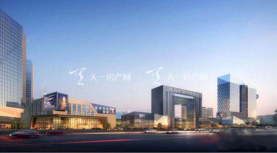 桂海东盟商贸中心效果图3.jpg