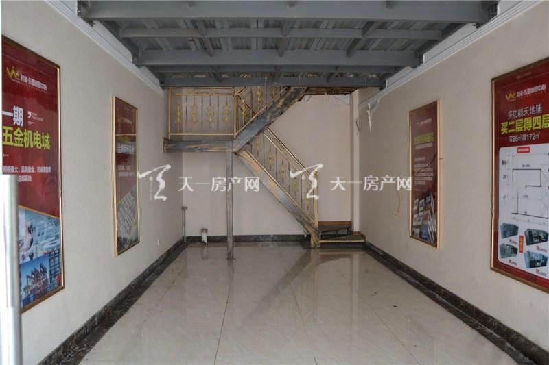 桂海东盟商贸中心五金机电城天地铺1楼样板间.jpg