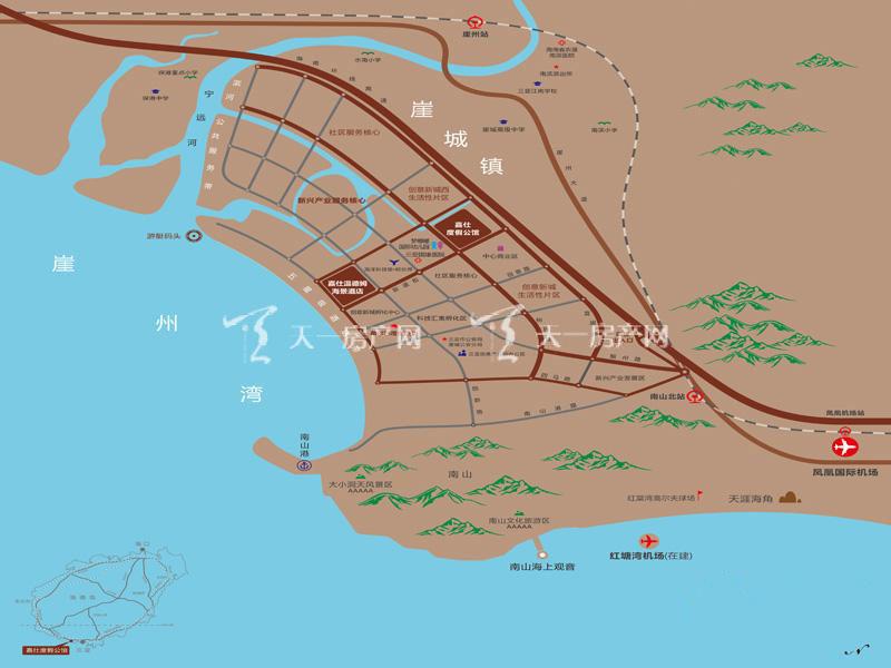 未来海岸交通图.jpg