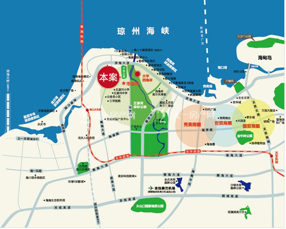 大華錦繡海岸區位圖.jpg