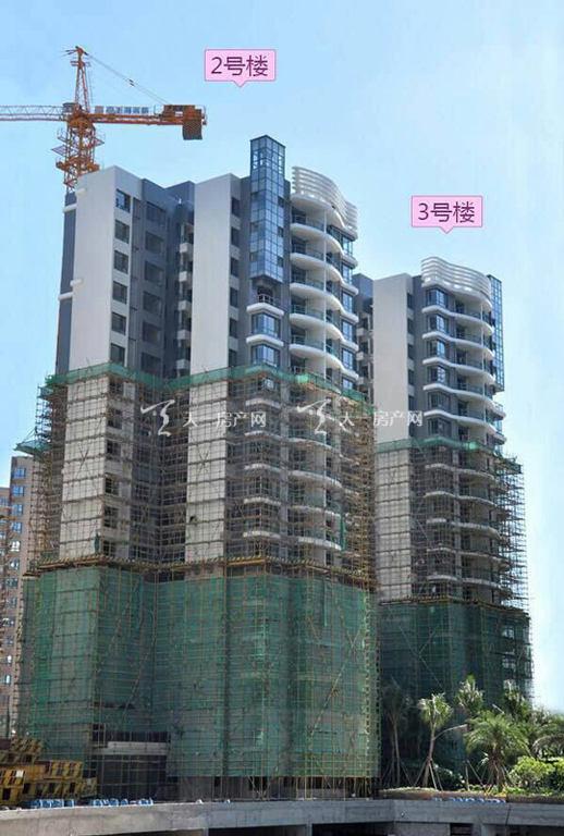 大華錦繡海岸工程進度圖(1).jpg