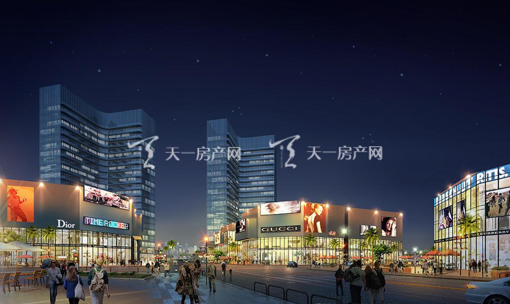 大華錦繡海岸效果圖8.jpg