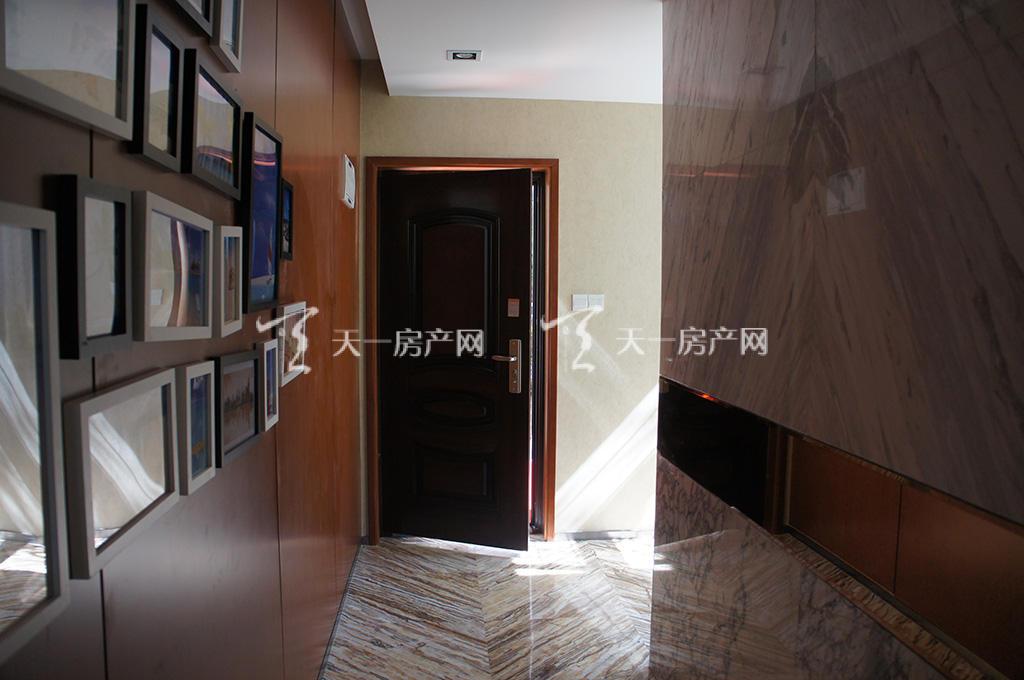 大華錦繡海岸85㎡樣板間1.jpg