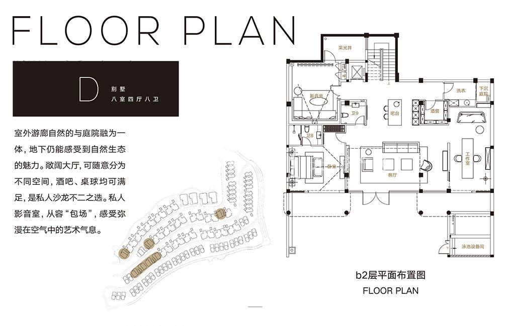 别墅D户型b2层8室4厅8卫.jpg