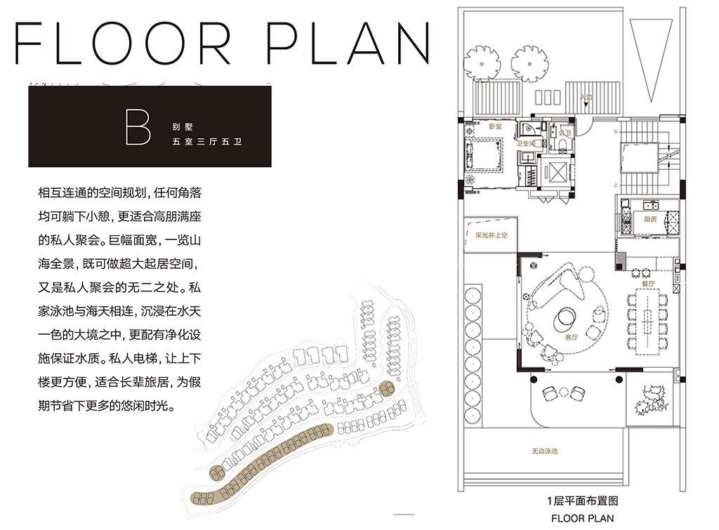 别墅B户型1层5室3厅5卫.jpg