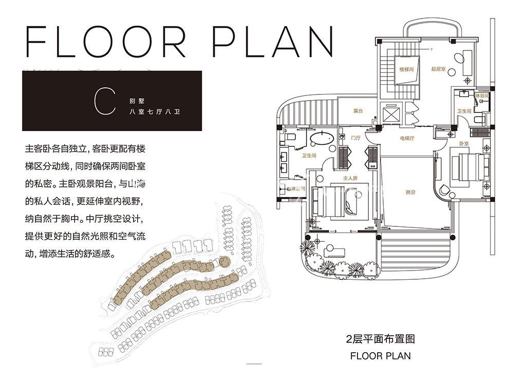 别墅C户型2层8室7厅8卫.jpg