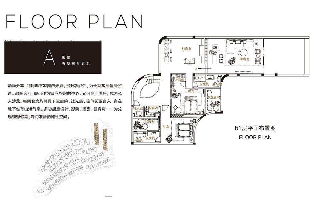 别墅A户型b1平面层5室3厅5卫.jpg