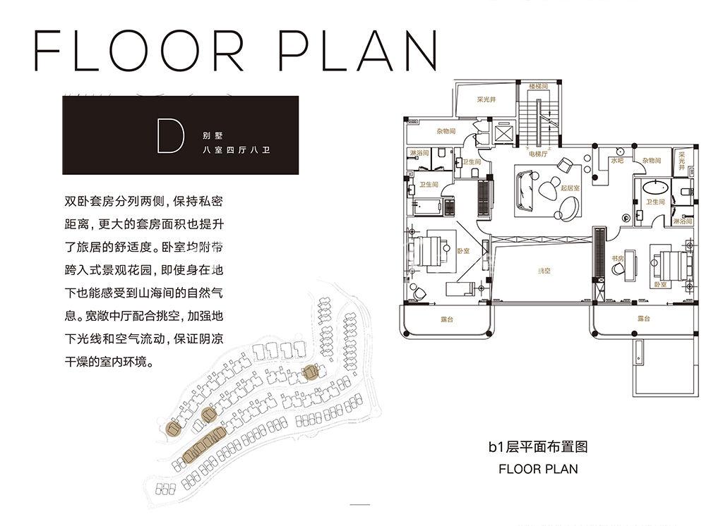别墅D户型b1层8室4厅8卫.jpg